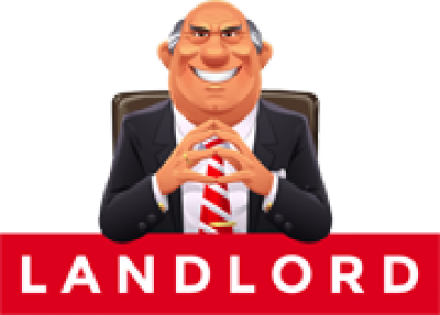 Landlord AR-Game(f�r Android)�hnl.Pok�mon